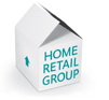 Home Retail Group PLC company